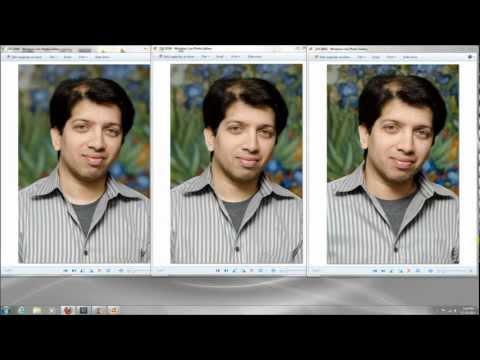 Flash Photography Tutorial – Balancing Exposure in Manual Flash Lesson