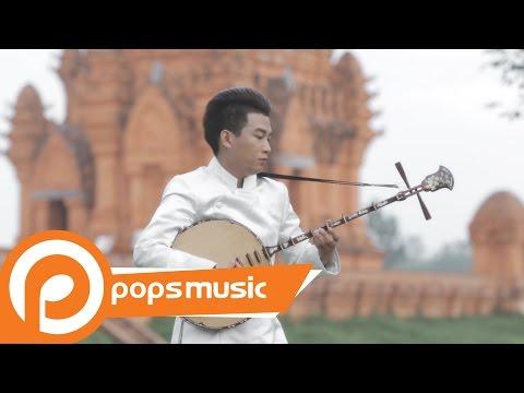 Sing Me To Sleep (Instrument Cover) - Trung Lương ft Alan Walker - Thời lượng: 3:41.