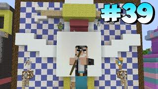 Minecraft xbox - Survival Madness Adventures - Mini Game Lane [39]
