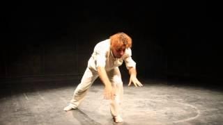 Othello Theater, Tehran IRAN. Slideshows From Around The World