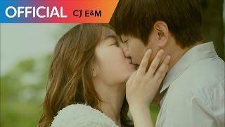Download Lagu [또 오해영 OST Part 8] 김이지 (꽃잠프로젝트) - 흩어져 MV Mp3