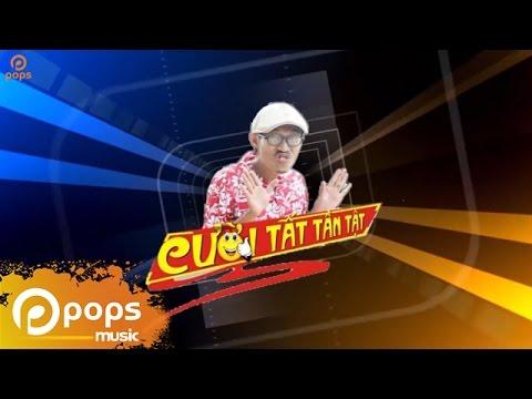 Liveshow Nghệ Sĩ Hài Nhạc Sĩ Khang Điền 2015 - Phần 1