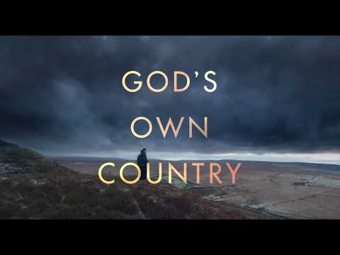 God's Own Country – Trailer