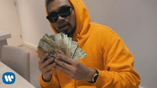 Video ROY RICARDO - BARANG KW ( OFFICIAL MUSIC VIDEO ) MP3, 3GP, MP4, WEBM, AVI, FLV Februari 2019