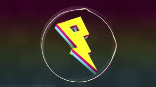 Thumbnail for Sick Individuals — Rock & Rave