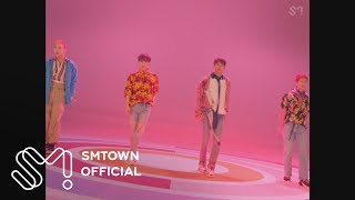 Download Lagu SHINee 샤이니 'I Want You' MV Mp3