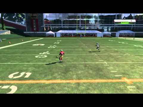 49ers - Football-NFL-Madden 15 :: NEW HIGH SCORE! :: - 49ers Gauntlet Mode ▽Buy Your CHEAP mut coins here!▽ http://buycheapmutcoins.com USE CODE: