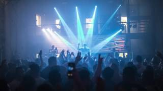 FABRÍCIO PEÇANHA - Beehive Club - 20/05/2017