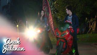 Video Boy & Reva Cari Alex Bareng Naik Motor [Anak Jalanan] [10 Jan 2016] MP3, 3GP, MP4, WEBM, AVI, FLV April 2018