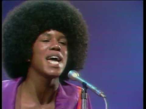Jermaine Jackson 5 - Daddy's Home (1972) HQ (видео)