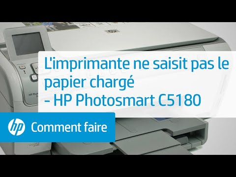 comment reparer imprimante epson