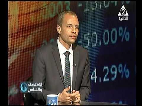 حوار الدكتور عمرو شعت - مساعد وزير النقل