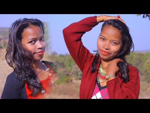Video Ja Re Bewafa | जा रे बेवफा |  New Nagpuri Song Video 2018 | Sadri Music Video download in MP3, 3GP, MP4, WEBM, AVI, FLV January 2017