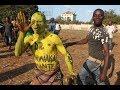 Jamaa wa Yanga achukuliwa mke baada ya kubet na jamaa wa Simba