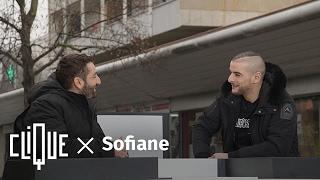 Video Clique x Sofiane MP3, 3GP, MP4, WEBM, AVI, FLV Oktober 2017