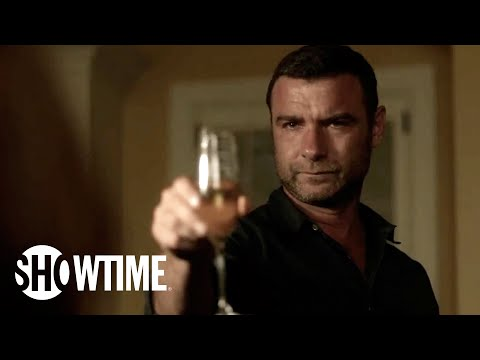 Ray Donovan 2.07 (Clip 'A Good Man')