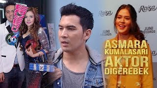 Video Kumalasari Hubungi Mantan, Aktor FTV Digerebek, Raisa Makin Bahagia - Cumicam 10 Juli 2019 MP3, 3GP, MP4, WEBM, AVI, FLV Juli 2019