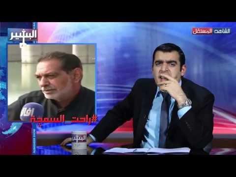 Albasheer show EP0 23 البشير شو – الحلقة الثالثة والعشرون – هيباط هيبيط