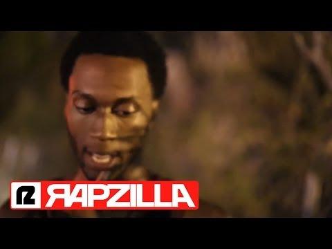 Video: Armond Spits A Verse