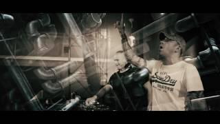 Video Hostile Takeover - Nosferatu ft Nolz (Official UNITY Anthem 2016) MP3, 3GP, MP4, WEBM, AVI, FLV November 2017