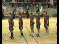 Snimak cele utakmice koju smo prenosili UŽIVO: ORK Macva - RK Radnički