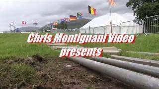 Nonton Classic Motocross