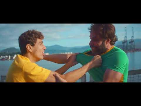 Neymar Jr. & McDonald