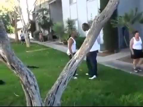 Crip Gang fight ghetto fight school fight girl fight street fights epic hood fights real fights