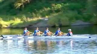 Louise Hudd recently stopped rowing for Ross on Wye juniors to focus on sixth form commitments. Louise is studying sport...
