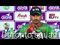 Bangla Funny Dubbing | Nasir hossain and Subah | Sefat ullah | Duronto Squad