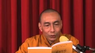 Sử 33 Vị Tổ Thiền Tông Ấn Hoa