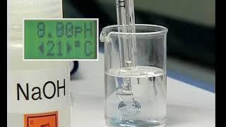 Diphotérine®