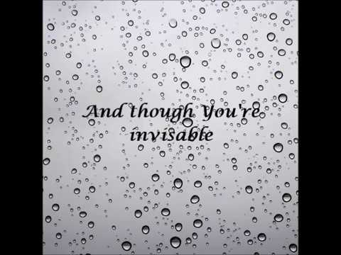 BarlowGirl-Never Alone Lyric Video