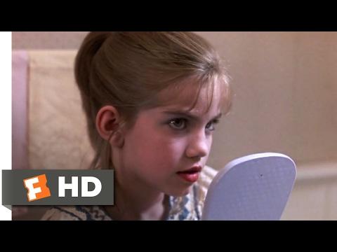 My Girl (1991) - Do You Think I'm Pretty? Scene (3/10)   Movieclips