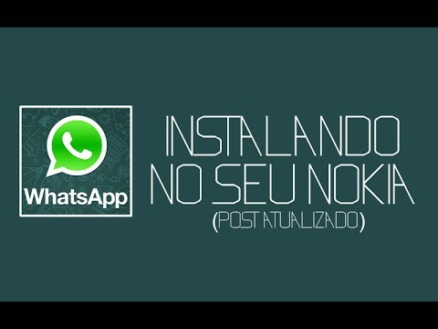 how to download facebook chat on nokia x2-01