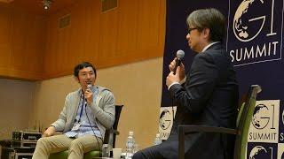 """""""おもてなし""""は価値にはならない(小山薫堂氏) ~日本を演出するということ"""