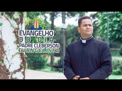 Evangelho 22-05-2020 (Jo 16,20-23a)