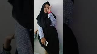 Video VIDEO VIRAL Anak SMK Zaman Sekarang (KIDS ZAMAN NOW) MP3, 3GP, MP4, WEBM, AVI, FLV September 2018