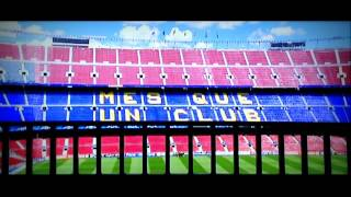 Who Am I | Lionel Messi Story | Inspirational
