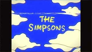 Video WEIRD SIMPSONS VHS MP3, 3GP, MP4, WEBM, AVI, FLV Oktober 2018