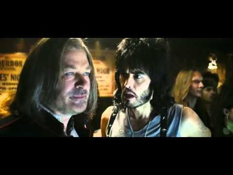 Image of Rock of Ages (2012) - Trailer