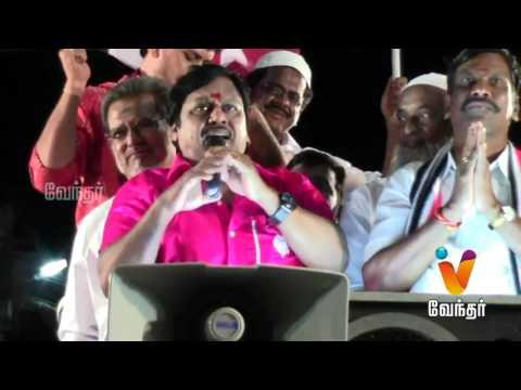 Periyorgale-Thaimaargale-Epi-15-Tamil-Nadu-Election-2016