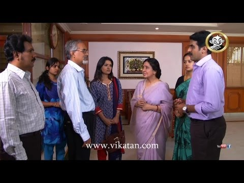 Deivamagal July 23, 2013 | today Deivamagal tamil tv Serial Online ...