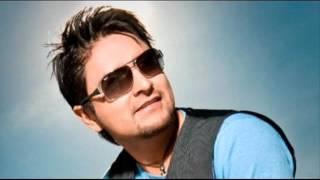Alex Campos - Bajo El Sol ★alabanza Y Adoracion★ / Musica Cristiana 2012