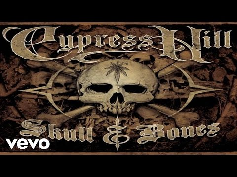 Cypress Hill - Toazted Interview 2000 (part 2 of 3)