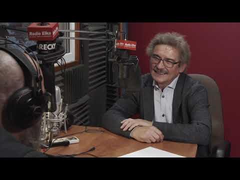 Wideo1: Wojciech Ziemniak będzie senatorem