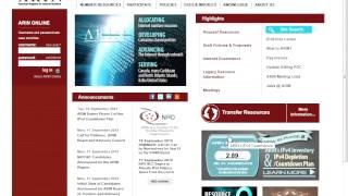 Guy Reams   CSIS 202 Network Fundamentals 09192012