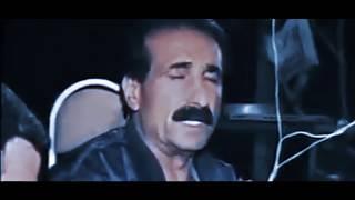 Video Abbas Doğanay & Seyfi Doğanay Kalmadı 2018 MP3, 3GP, MP4, WEBM, AVI, FLV Mei 2019