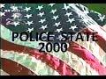 Police State 1   FULL VERSION