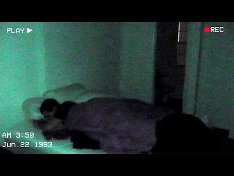 5 SCARIEST 3AM Reddit Story Posts With Chilling EXPLANATIONS...